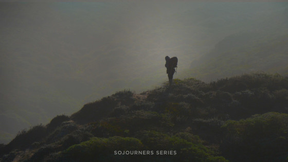 Sojourners Series