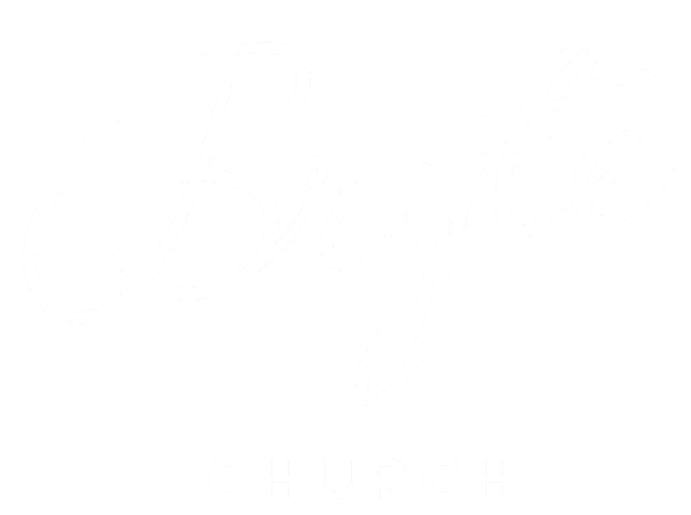 Bryte Church