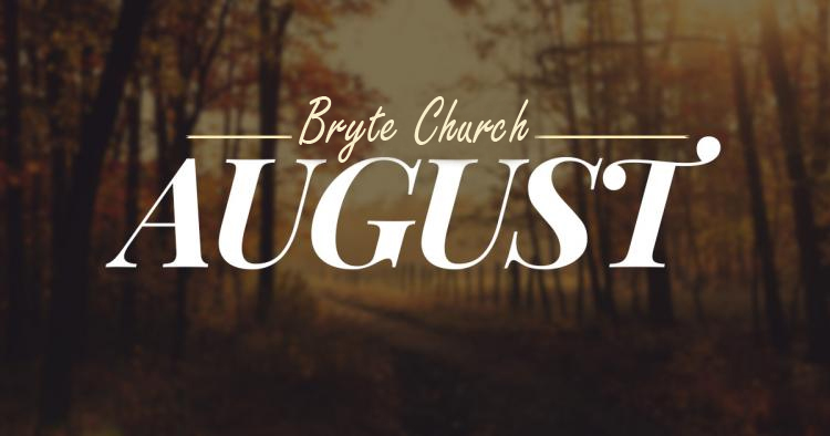 august-img